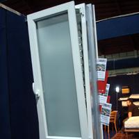 expo 2011 ipercoop Andria